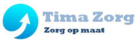 Logo Timazorg